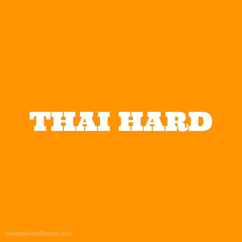 Thai Hard