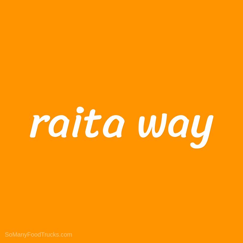 Raita Way